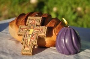 C - Jeune, prière et partage (2) (Medium)